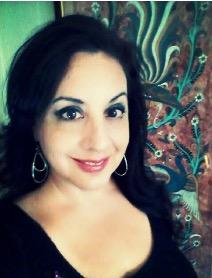 Darlene Sanchez Tenes